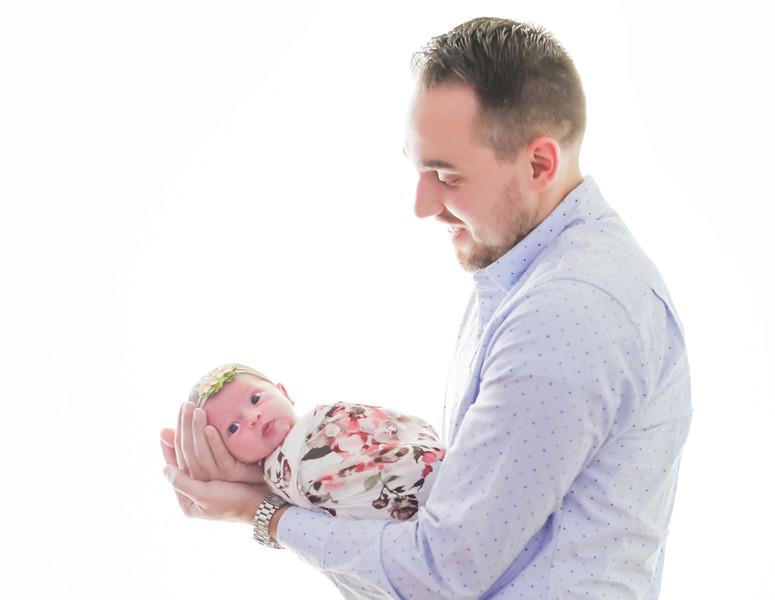 ttttnewport-babies-photography-8465-1.jpg