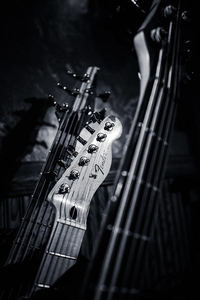 AdamE Band-1185.jpg