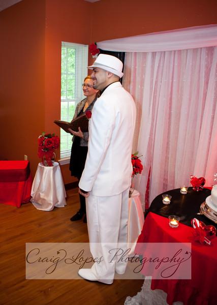 Edward & Lisette wedding 2013-150.jpg