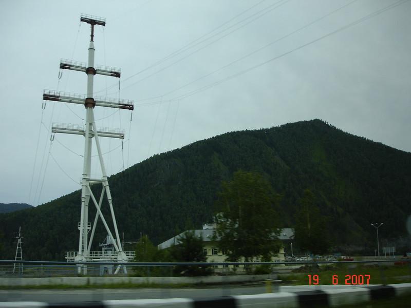2007-06-19 Хакасия 17.jpg