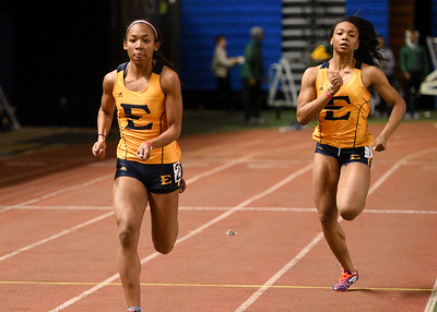 2017 Buccaneer Track & Field Invitational