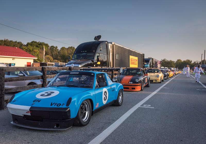 20190921_0188_PCA_Racing_Day1_Eric.jpg