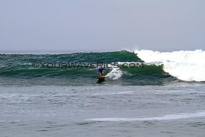 Punta Burros 5/29/19