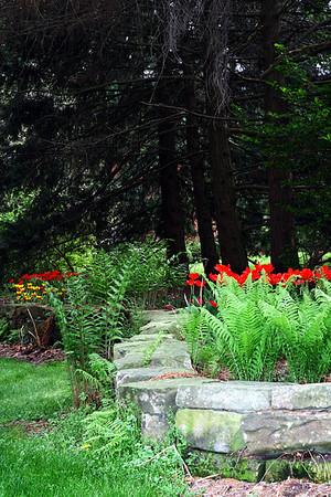 Schoepfle Garden