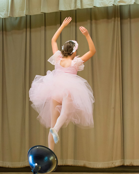 DanceRecital (316 of 1050)-201.jpg