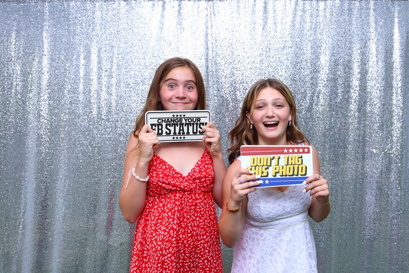 Absolutely Fabulous Photo Booth 0023.JPG