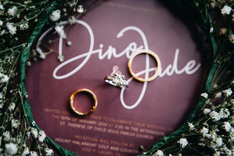 Dino Jude Wedding-15.jpg