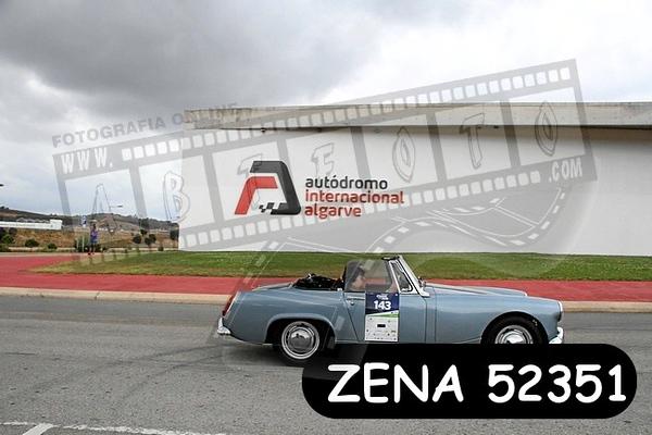ZENA 52351.jpg