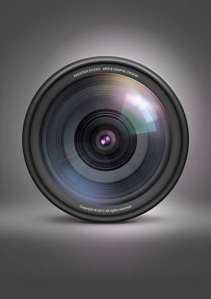 KREATIVA-STUDIO-camera-lens.jpeg