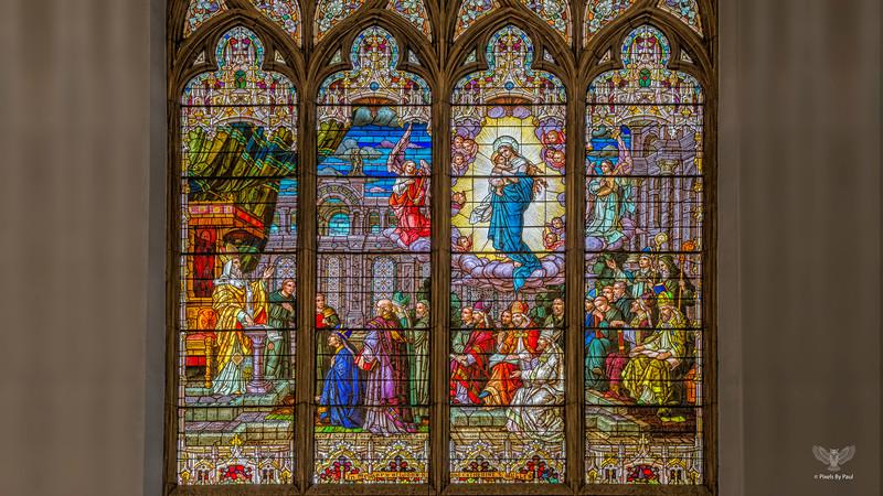 001650 Basilica Glass 9 16x9.jpg