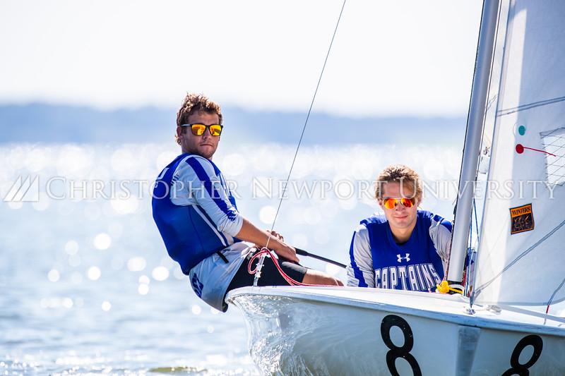 20190910_Sailing_058.jpg