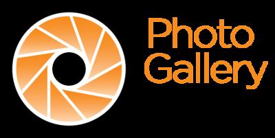 PGO-Logo-STACK.png
