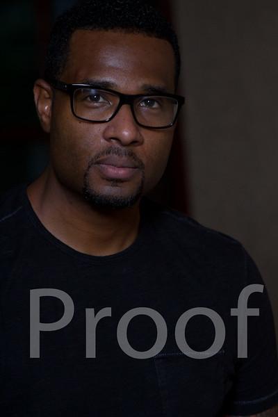 Andre headshots-0564.jpg