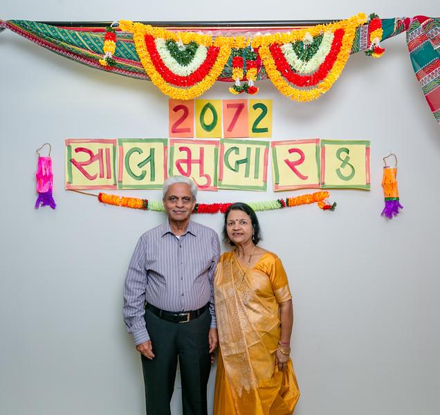 NAM-Diwali-2015-019.jpg