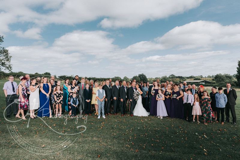 Wedding-Sue & James-By-Oliver-Kershaw-Photography-144926.jpg