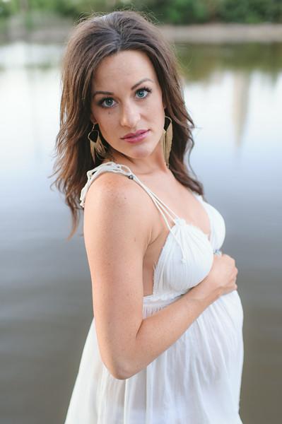 Keesee Maternity ~ 8.2014-296.jpg