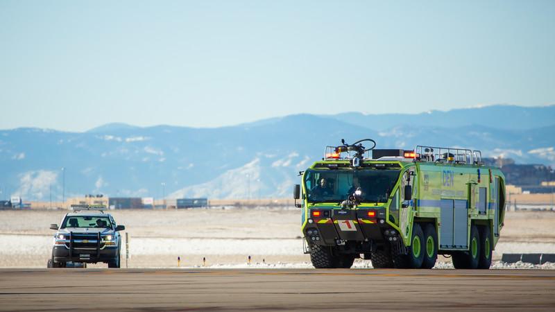 123119-firetrucks-001.jpg
