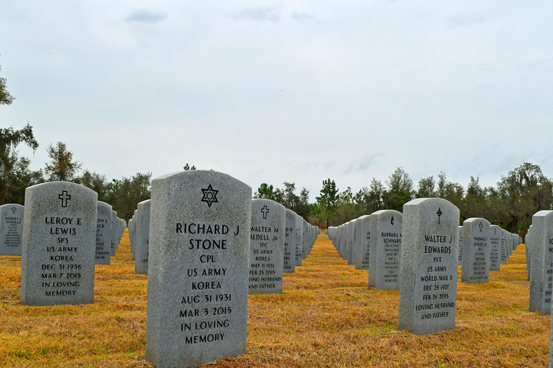 2020 January 31 Ride to Florida National Cemetery (12).JPG