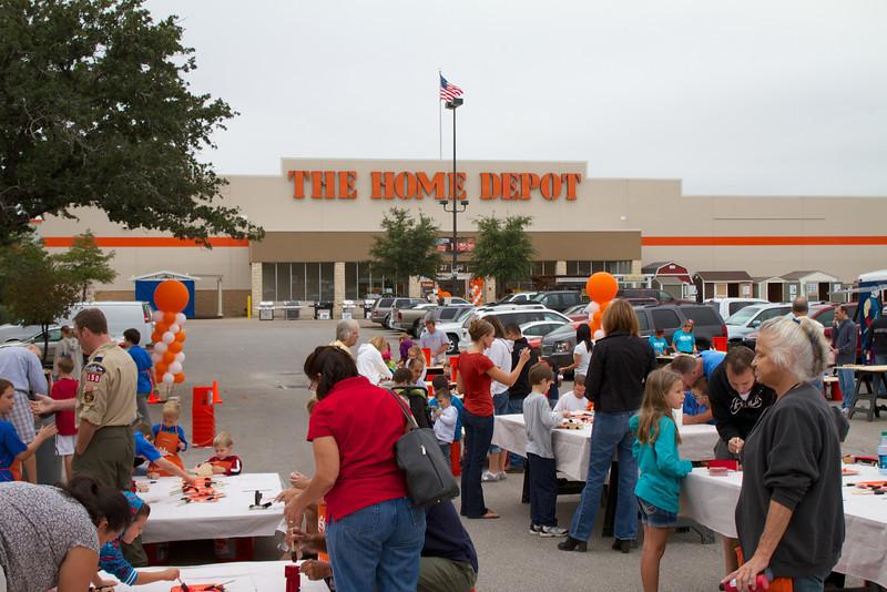 Home Depot - 2012-10-06 - IMG#10-000516.jpg