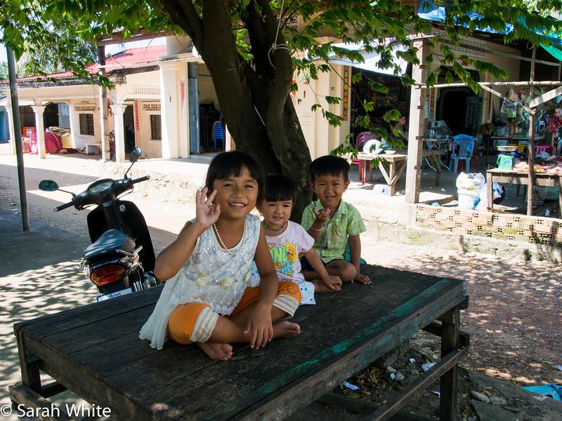 131102_Kampot_312.jpg