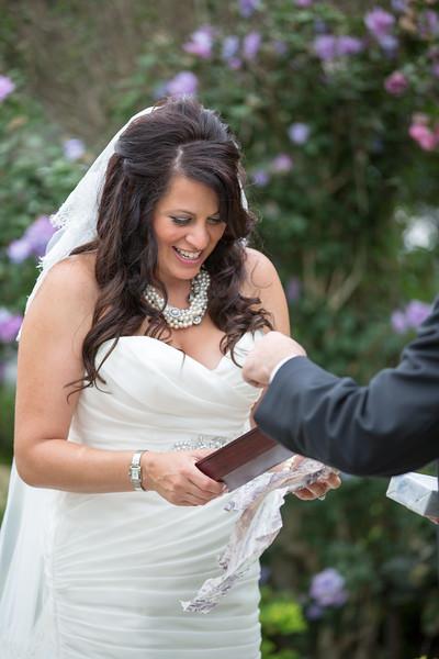 UPW_PANTELIS_WEDDING_20150829-316.jpg