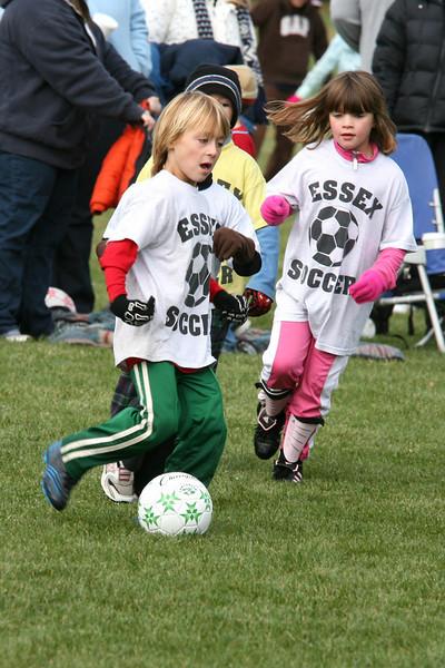 2009 Soccer Jamborie - 019.jpg