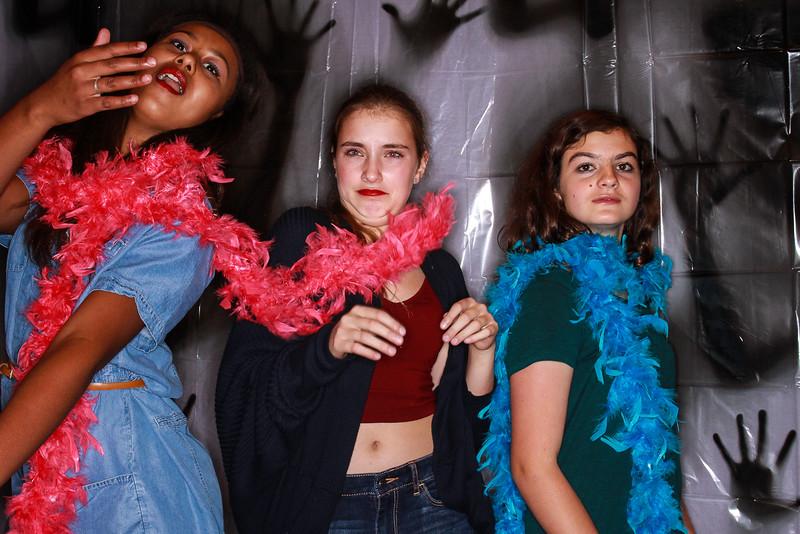 SocialLight Denver - Insane Halloween-206.jpg