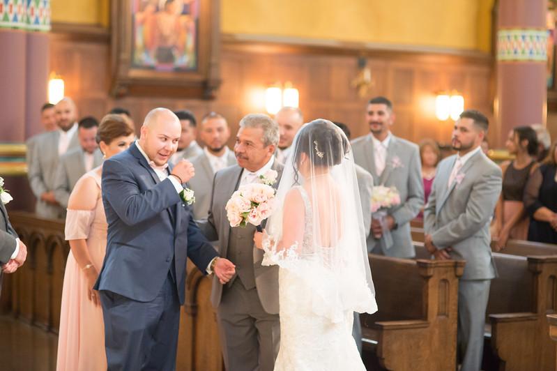 Estefany + Omar wedding photography-300.jpg