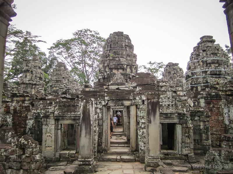 Angkor Day Two-5081.jpg