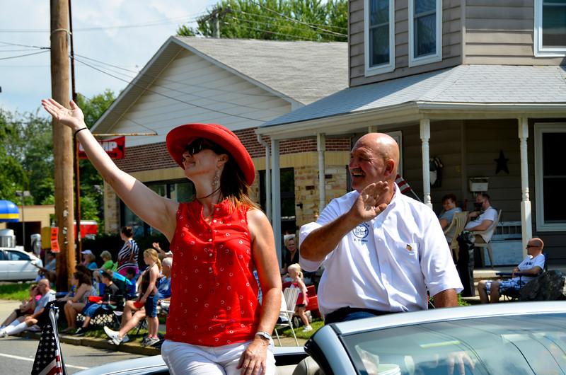 2012 Septemberfest Parade227.jpg