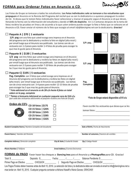 2016 2SPA Form Ad & Photos(1).jpg