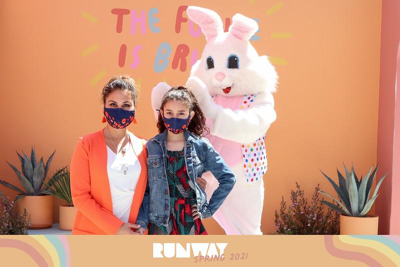 Easter-168.jpg