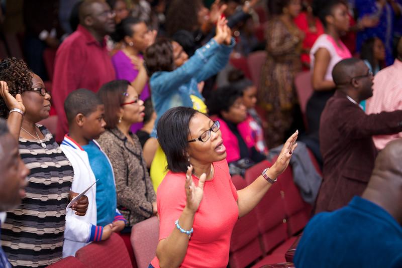 Prayer Praise Worship 269.jpg