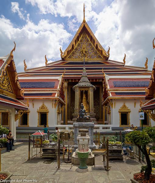 Uploaded - Bangkok August 2013 110.jpg