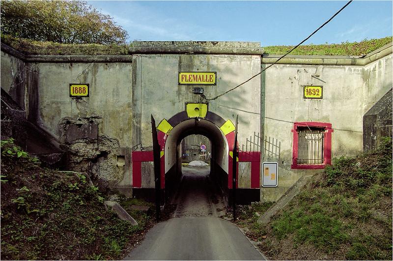 K37 Porta 160 neg 031.jpg