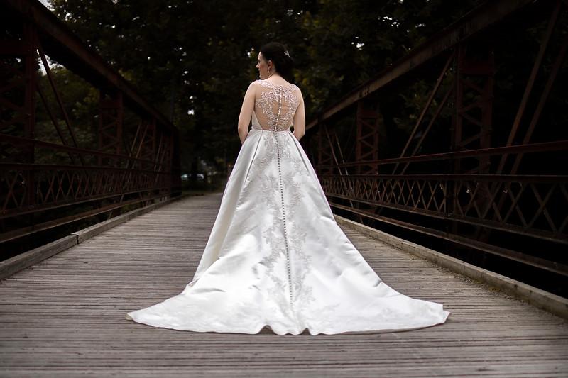 Adrienne & Josh Wedding (PA reception) 08.jpg
