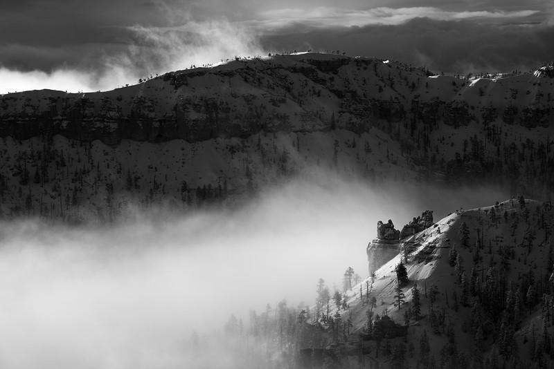 200319 - Bryce Canyon - 00169.jpg