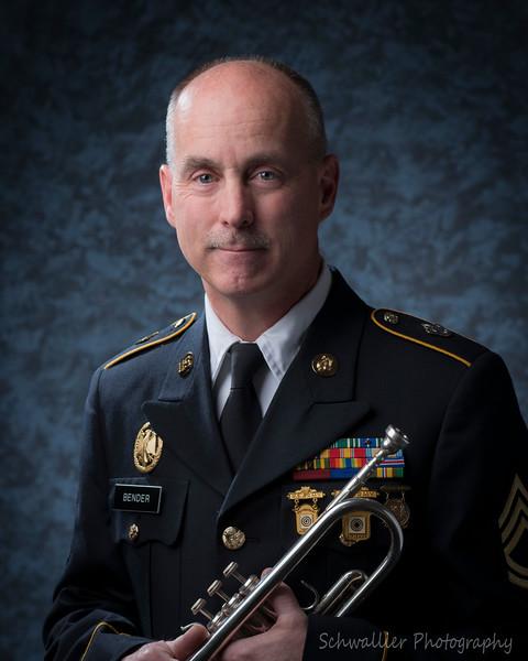 126 Army Band 2015-27.jpg