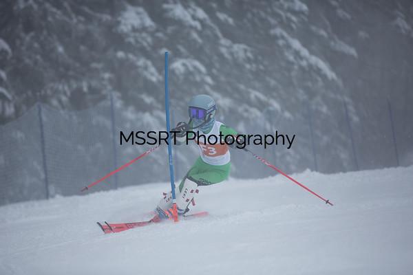 2021-02-20 EEYSL @ Mt Spokane W SL