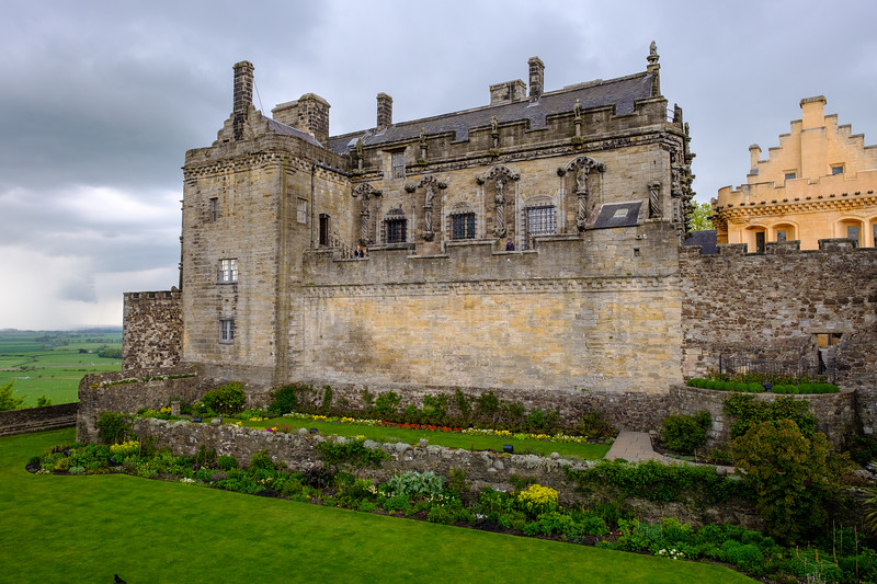 20190510 Stirling Castle 010.jpg