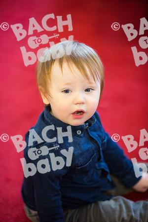 Bach to Baby 2018_HelenCooper_Sydenham-2018-03-14-26.jpg