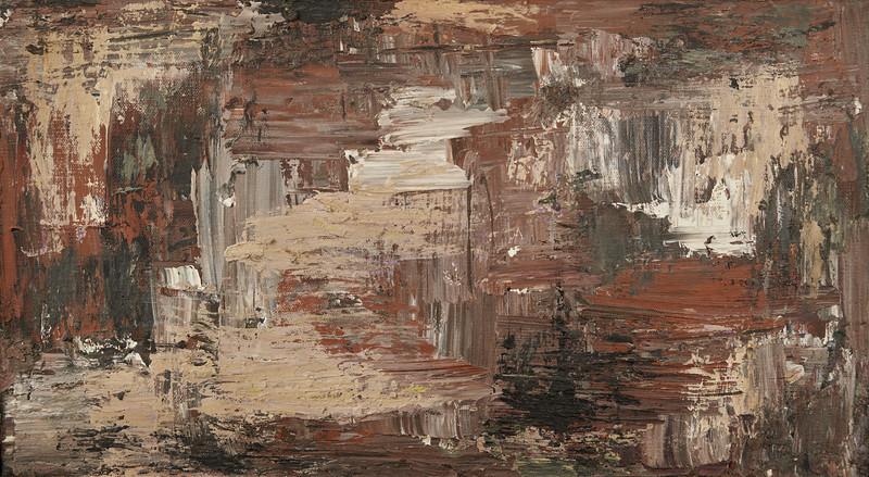200828_DinaWind_Paintings_10437.jpg