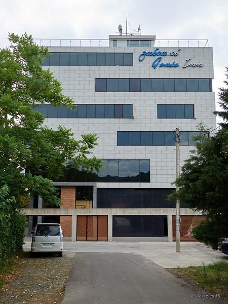 02 Gonio Inn.jpg