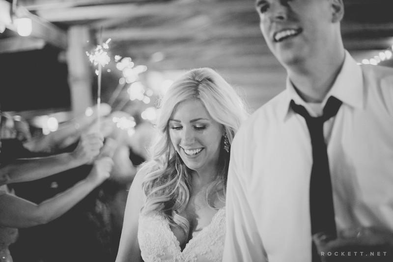 2015-09-26-Portier Wedding Web-1131.jpg