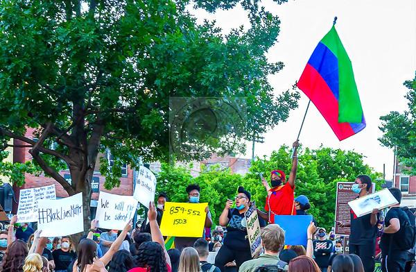 Black Lives Matter Selections 5 31 2020
