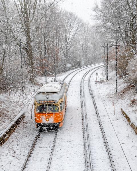 SnowyTrolly.JPG