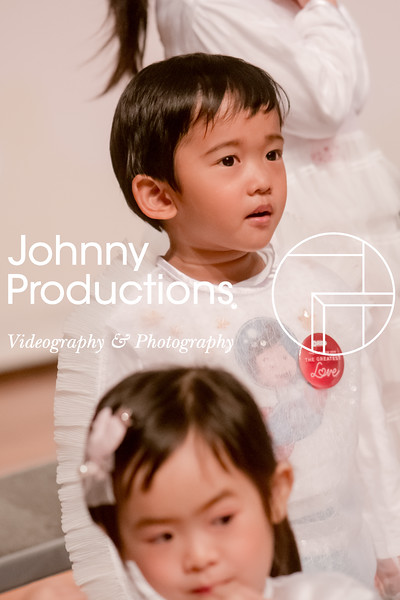 0065_day 2_white shield_johnnyproductions.jpg
