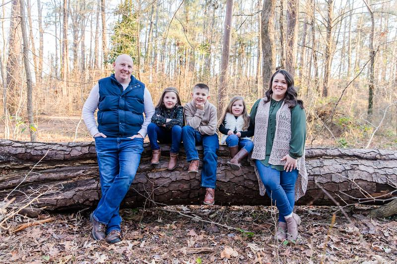 Dyer Family 2020-66.jpg