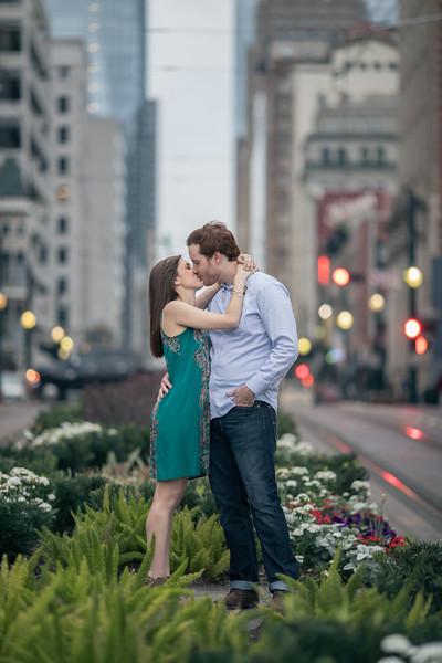 Houston engagement photography ~ Allison and Andrew-1324.jpg