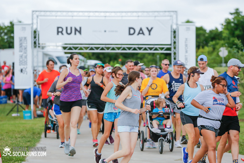 SR National Run Day Jun5 2019_CL_3563-Web.jpg